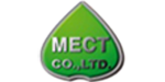 MECT Co.,Ltd