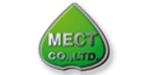 www.mect.co.th